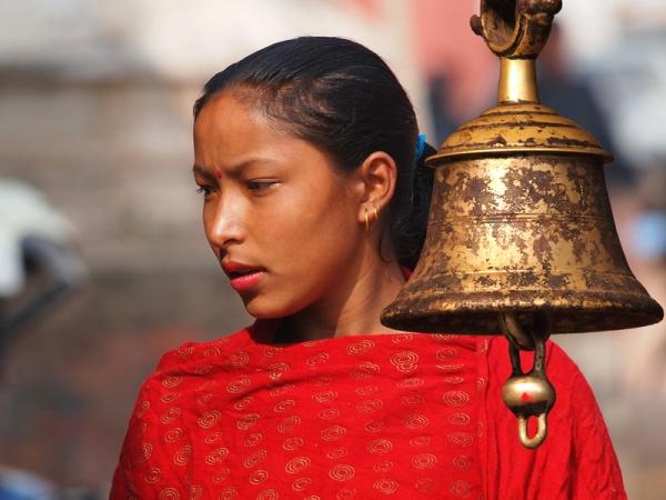 trek népal zen relaxation marche massage méditation yoga ancrage annapurna pokhara.
